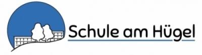 Schule am Hügel Logo