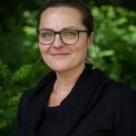 Angela Bierei