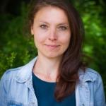 Anna Drexelius