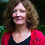 Gisela Wulf-Michely