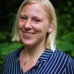 Maren Kunze