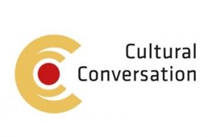 Cultural Conversation
