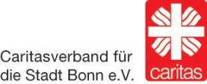 Caritas Bonn
