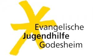 Godesheim Logo