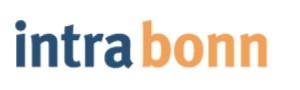 Intra Bonn Logo