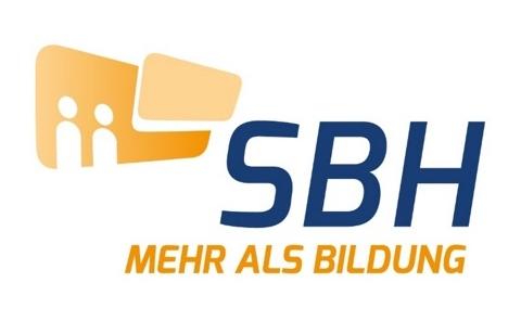 SBH Mehr als Bildung