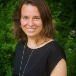 Kirsten Rechmann